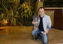 National Geographic traz programação especial com dicas exclusivas pra você aproveitar o tempo com seus pets em casa